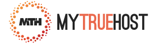 MyTrueHost.com - Affiliate Program